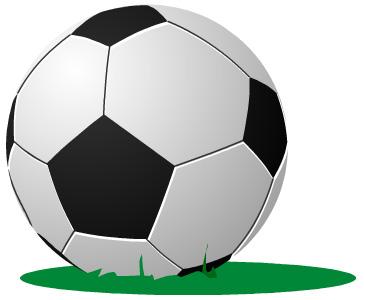 Tip - Creating a 3D Soccer Ball